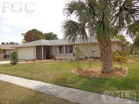 1488 Cranville Sq, Fort Myers, FL 33919