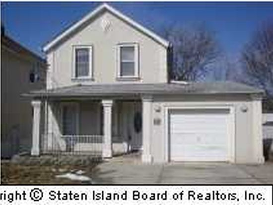 49 Lincoln St, Staten Island, NY 10314