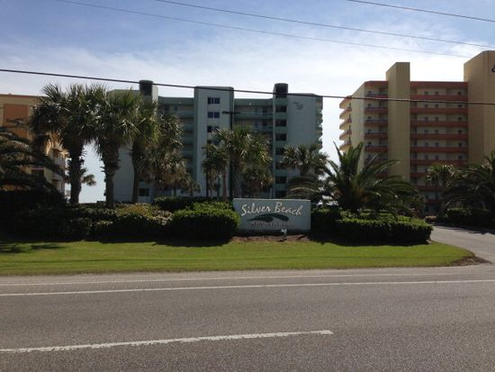 25350 Perdido Beach Blvd #503, Orange Beach, AL 36561
