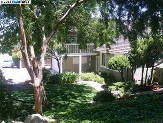 1456 Montego Dr, San Jose, CA 95120