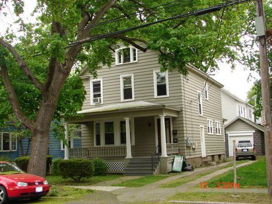 479 Myrtle Ave # 1, Albany, NY 12208