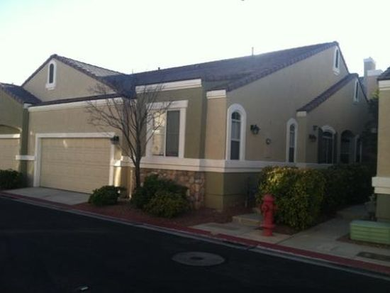 987 Coatbridge St, Las Vegas, NV 89145
