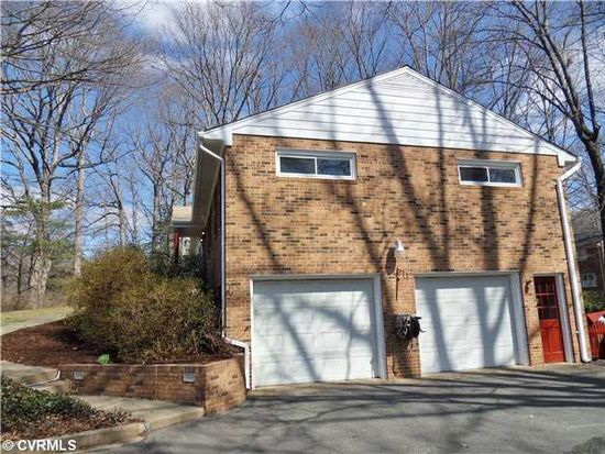 2111 Bloomsherry Dr, North Chesterfield, VA 23235