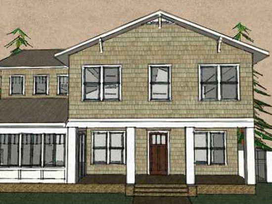 1910 W Morrison Ave, Tampa, FL 33606