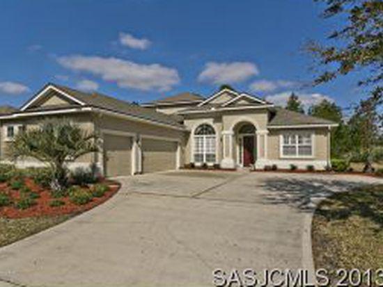 6133 Kissengen Springs Ct, Jacksonville, FL 32258