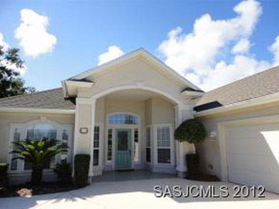 505 Salt Tide Way, Saint Augustine, FL 32080