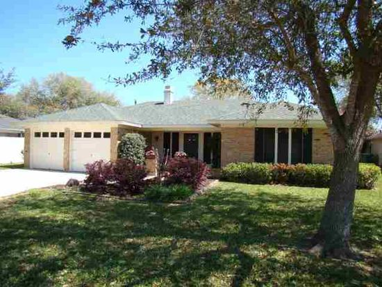 1270 Norwood Dr, Beaumont, TX 77706
