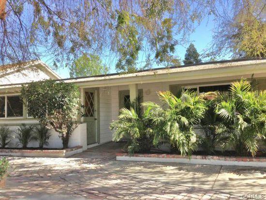 1255 Brookside Ave, Redlands, CA 92373