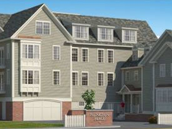 198 Islington St APT 8, Portsmouth, NH 03801