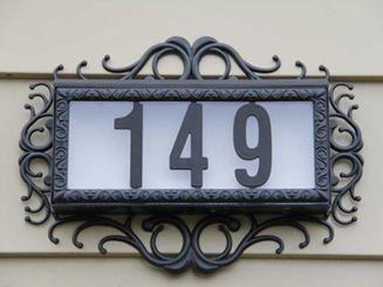 149 Chestnut St, Aliquippa, PA 15001