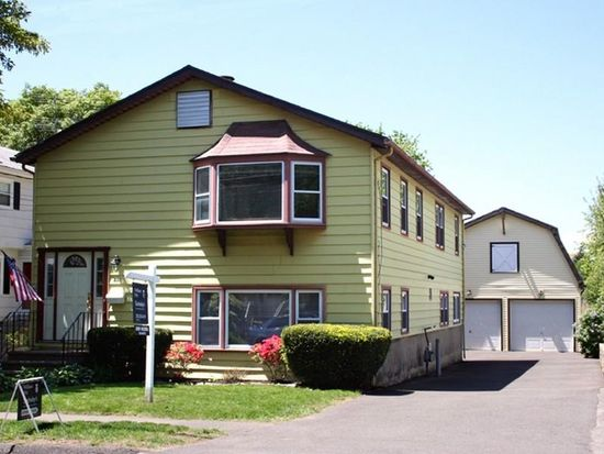 250 Ruane St, Fairfield, CT 06824