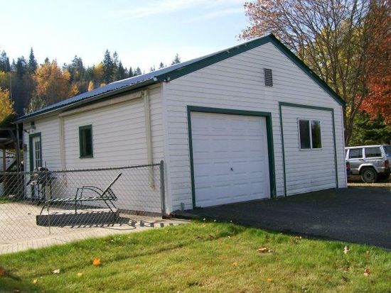621 E Valley St S, Oldtown, ID 83822