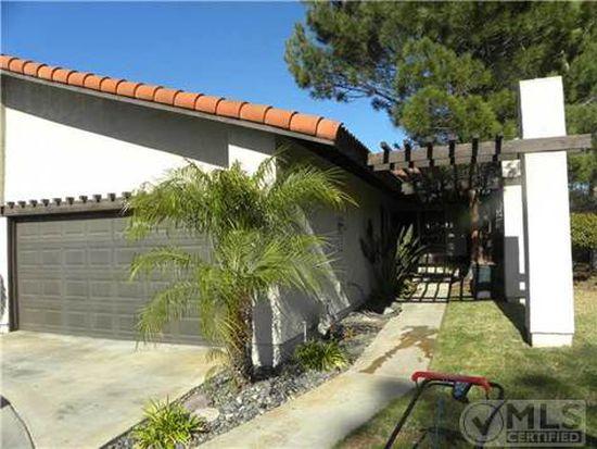 132 Auburn Gln, Escondido, CA 92027
