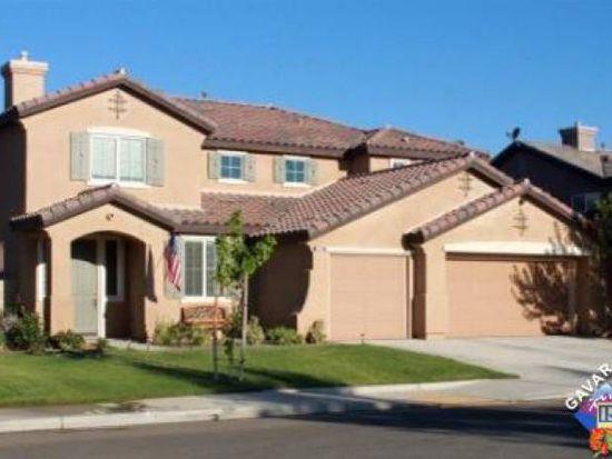 42235 Klamath Ln, Quartz Hill, CA 93536