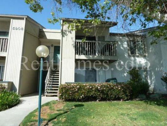 5906 Rancho Mission Rd UNIT 24, San Diego, CA 92108