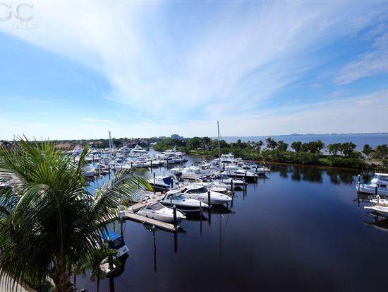 14344 Harbour Landings Dr # 12A, Fort Myers, FL 33908