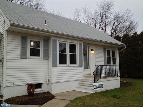 101 Gold St, Reading, PA 19607