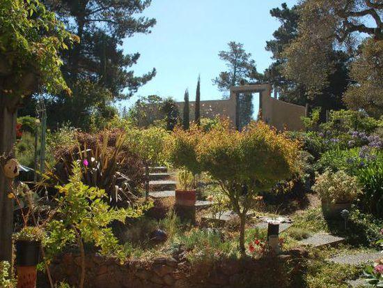 249 Nido Way, Carmel Valley, CA 93924