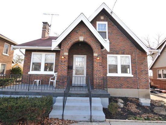 101 Forest Ave, Erlanger, KY 41018