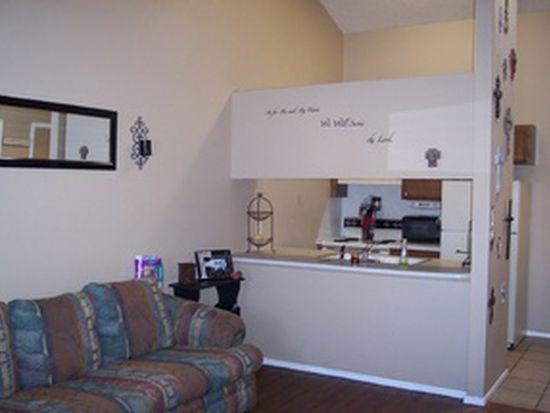 117A N Troy Ave, Lubbock, TX 79416