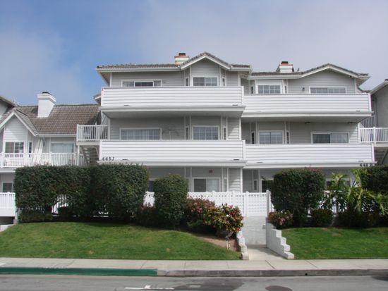 446 Monterey Blvd # 1-J, Hermosa Beach, CA 90254