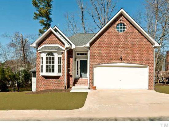 106 Orchard Ln, Chapel Hill, NC 27514