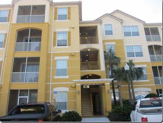 3314 Robert Trent Jones Dr UNIT 205, Orlando, FL 32835