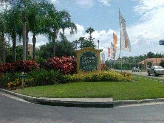 8766 Key Biscayne Dr APT 206, Tampa, FL 33614