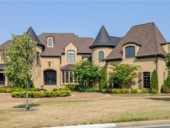 44 Governors Way, Brentwood, TN 37027