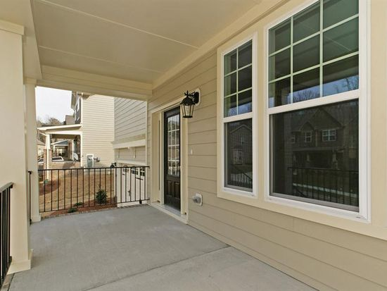 2225 Toad Hollow Trl, Apex, NC 27502