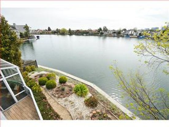 619 Waterbury Ln, Foster City, CA 94404