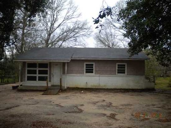 1209 Athey Rd, Mobile, AL 36608