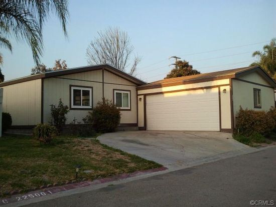 700 E Washington St SPC 82, Colton, CA 92324