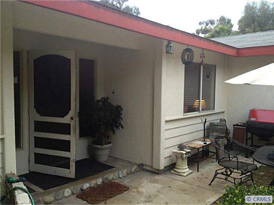 417 Canyon Acres Dr, Laguna Beach, CA 92651