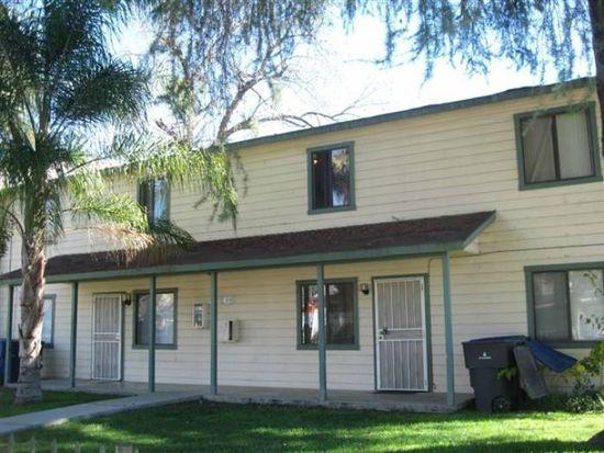 3488 Brockton Ave APT 3, Riverside, CA 92501