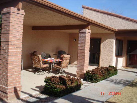 413 Leisure World, Mesa, AZ 85206