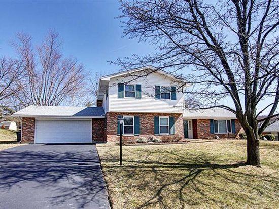 6200 Marshall Rd, Dayton, OH 45459