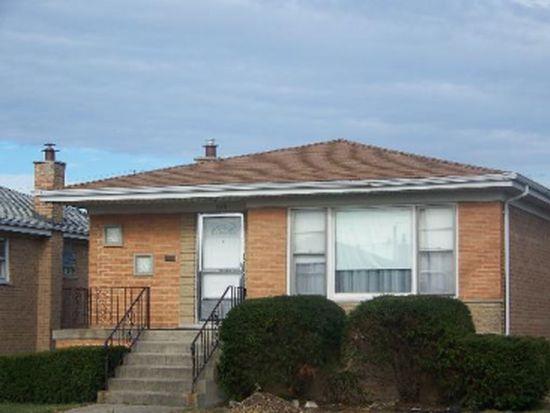 547 Manistee Ave, Calumet City, IL 60409