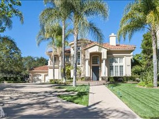 4375 Oak Place Dr, Westlake Village, CA 91362