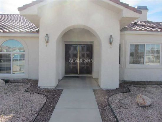7585 Hauck St, Las Vegas, NV 89139