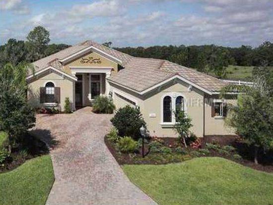 7685 Silverwood Ct, Lakewood Ranch, FL 34202
