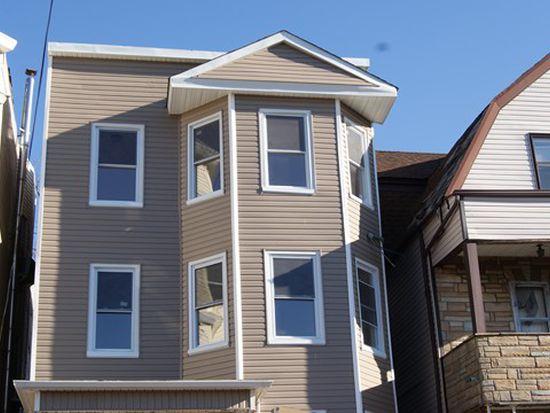 164 Ridgewood Ave, Newark, NJ 07108