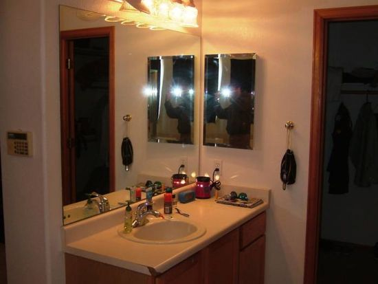 2139 Hibbard Ln, Fountain, CO 80817