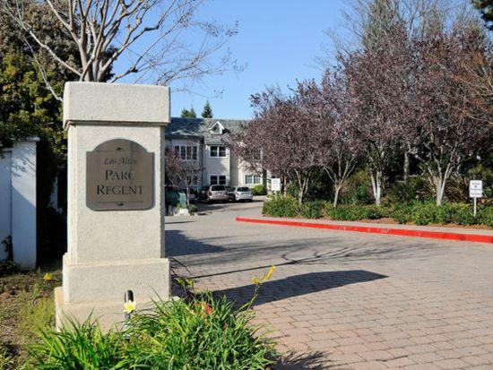 1 W Edith Ave APT D131, Los Altos, CA 94022