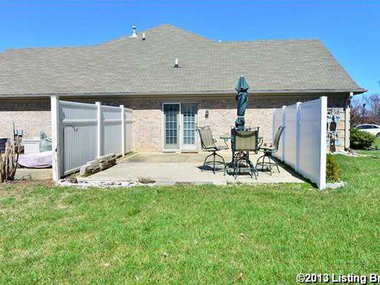 8211 Bronston Way, Louisville, KY 40228