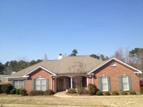 9271 Garrett Creek Dr, Midland, GA 31820