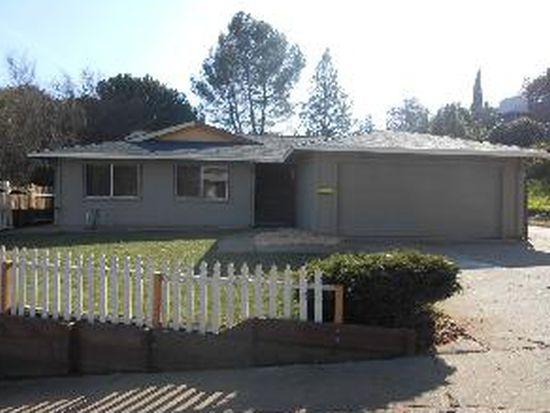 108 Greeves St, Vallejo, CA 94591