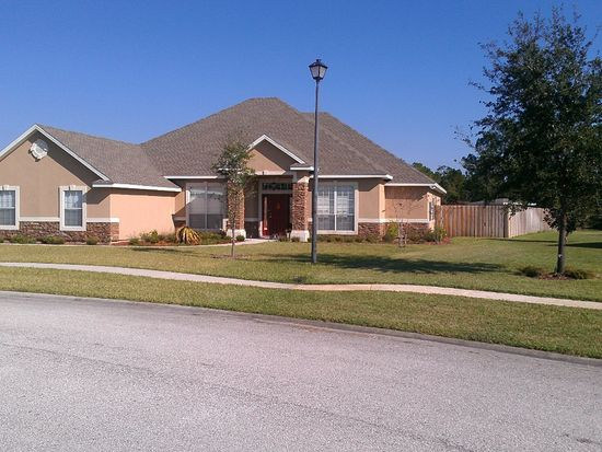 1108 Hawk Watch Cir, St Augustine, FL 32092