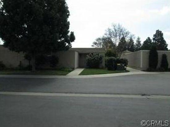 316 Avenida Castilla UNIT E, Laguna Woods, CA 92637