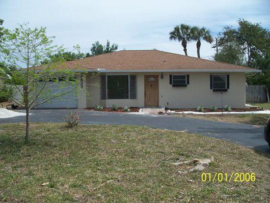 27923 Lance Dr, Bonita Springs, FL 34135